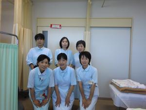 member_gairai