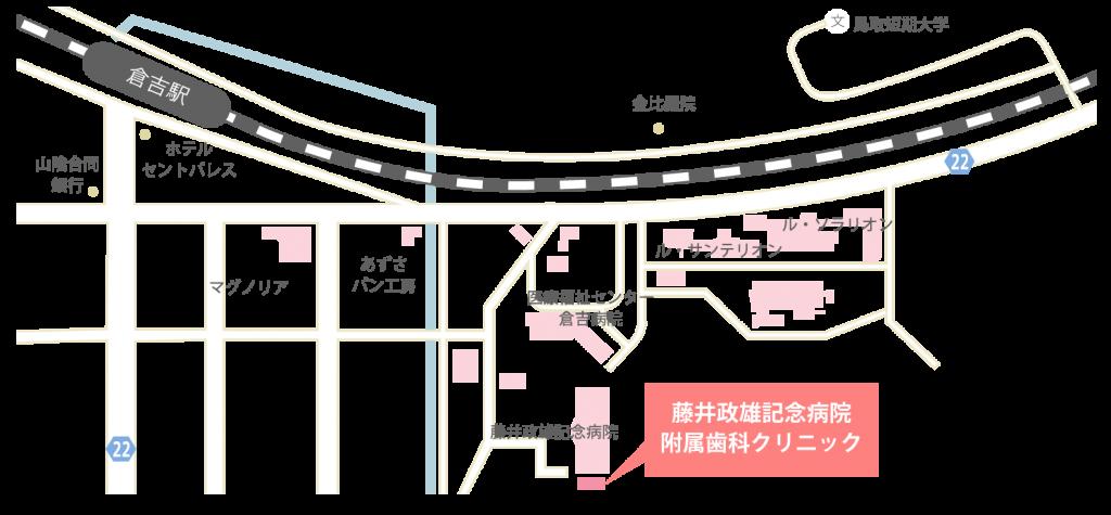 fujiishika0